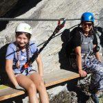 Klettersteig_St._Jodok