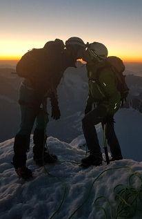 Gipfel_der_Liebe