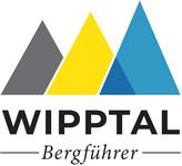 Bergführer Wipptal