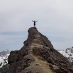 Bergführer-Wipptal