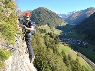 Klettersteig_St.Jodok